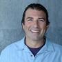 Tony Silvaggio headshot