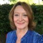 Diane Blair Fresno Chapter past president